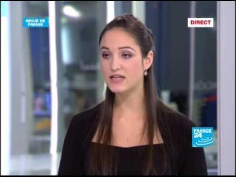 Sarkozy: abus de pouvoir?