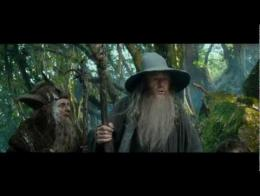 script the hobbit an unexpected journey
