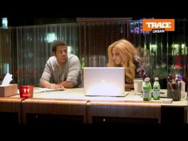 Guest Star: Jay-Z & Beyoncé, les dessous du couple le plus puissant de l'industrie musicale