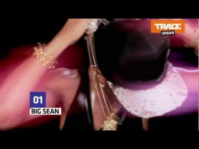 Top Fashion: Big Sean aime la fourrure