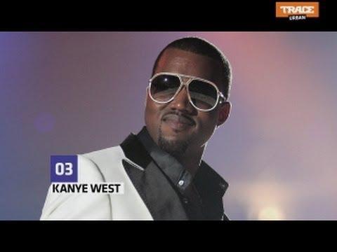 Top Fashion: Kanye West lance sa 1ere collection à la Paris Fashion Week