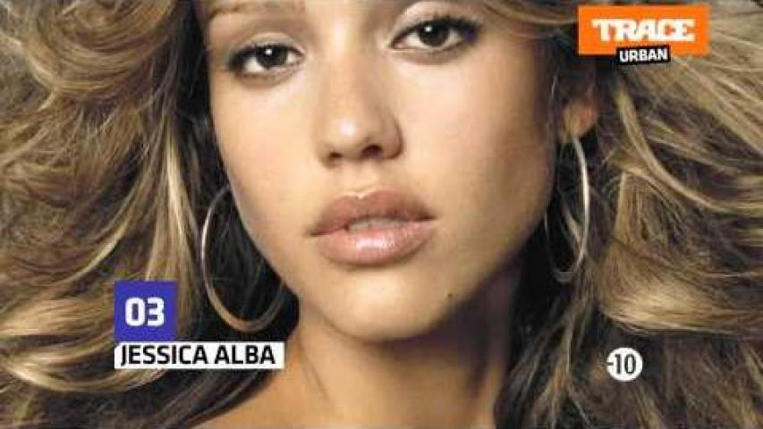 Peachy Jessica Alba Bio News Photos De Jessica Alba Closermag Fr Hairstyles For Men Maxibearus