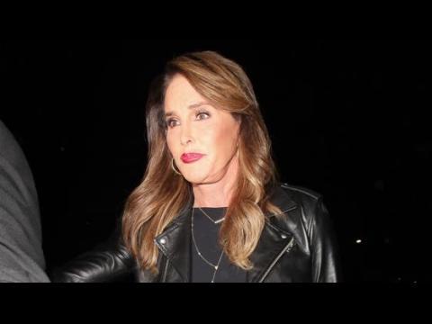 Caitlyn Jenner confirme que Bruce portait de la lingerie féminine
