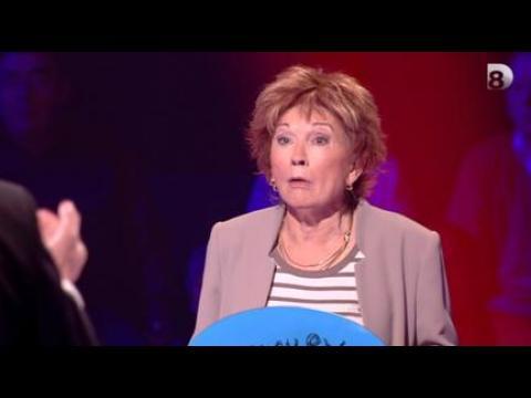 Marion Game casse sévèrement Miss France - ZAPPING PEOPLE DU 23/07/2015