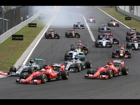 F1 - Comment Mercedes s'est pris les pieds dans le tapis ? - F1i TV