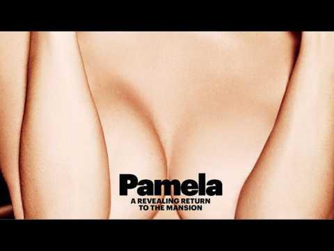 Pamela Anderson : la dernière playmate en 13 couvertures de Playboy