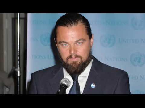 Leonardo DiCaprio a frôlé 3 fois la mort