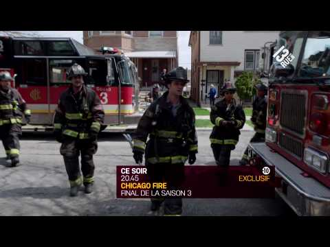 Chicago Fire S03 (final)