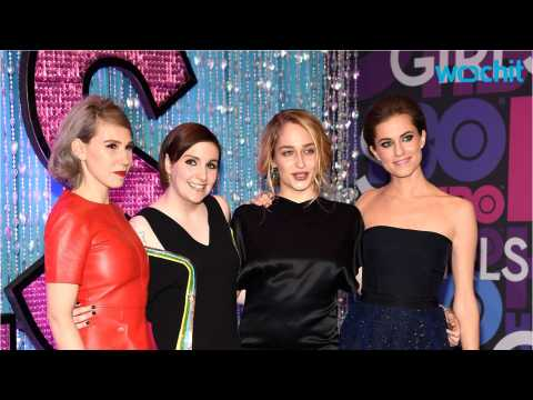 Hit Television Show 'Girls' Will End After Season 6