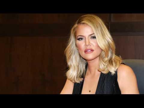 Khloé Kardashian : Lamar Odom m'a trompée presque tout au long de notre mariage