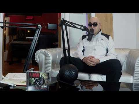 LIM : l'interview Faut Qu'Ça TRACE