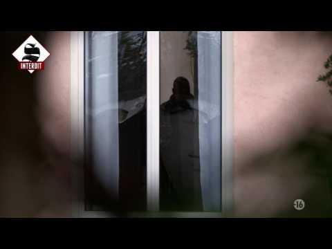 Zapping télé du 28 décembre 2015 - La première apparition furtive de Jacquie et Michel à la télévision !