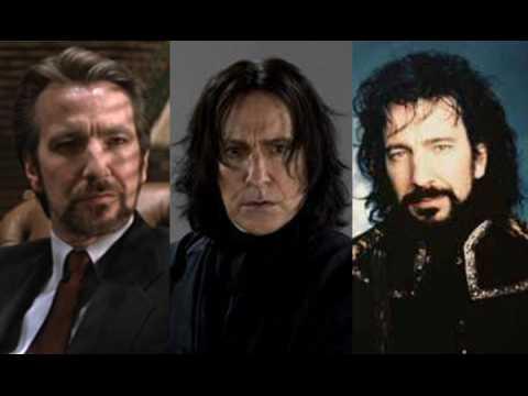 Harry potter a l 39 ecole des sorciers bande annonce sur - Harry potter la chambre des secrets streaming ...
