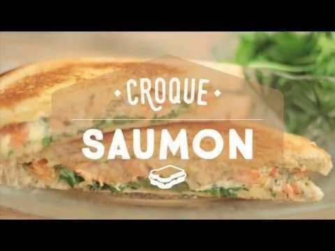 Recette de papillote de saumon au fenouil cr me d 39 aneth for Jean dujardin fume