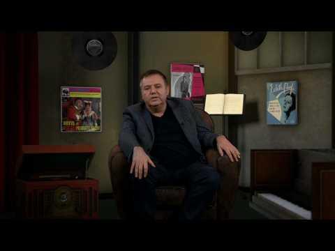 Notes d'histoire avec Christophe Bourseiller