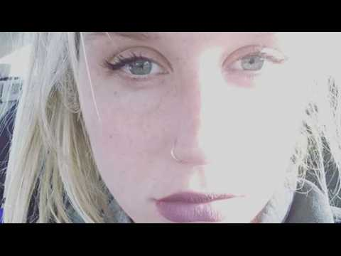Kesha remercie ses fans dans sa première annonce depuis son procès contre Dr. Luke