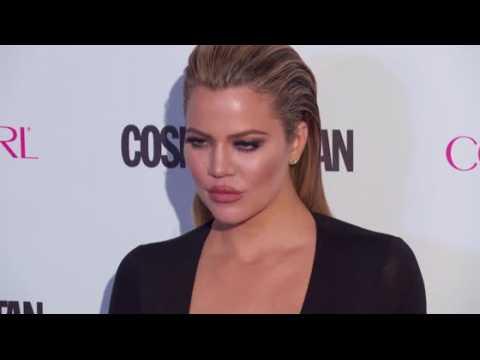 Khloe Kardashian affirme qu'elle ne sera jamais infidèle