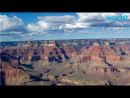 Grand Canyon To Remain National Treasure, Not Become a Parking Lot