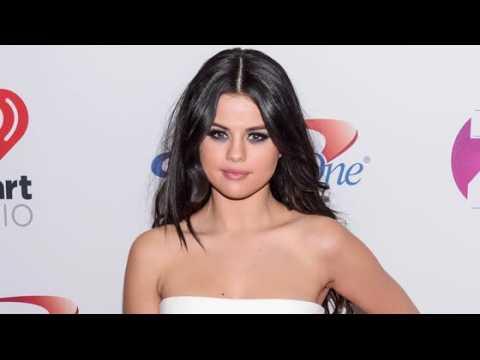 Selena Gomez détrône Taylor Swift et devient la nouvelle reine d'Instagram