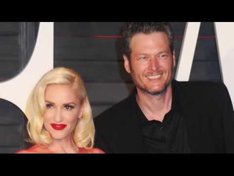 Blake Shelton et Gwen Stefani compteraient sortir un duo