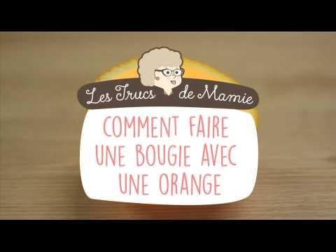 Astuce Couture Comment Faire Un Pique Aiguille Sur Orange Vid Os