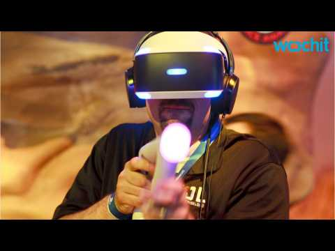 How Will Virtual Reality Affect Youtube?