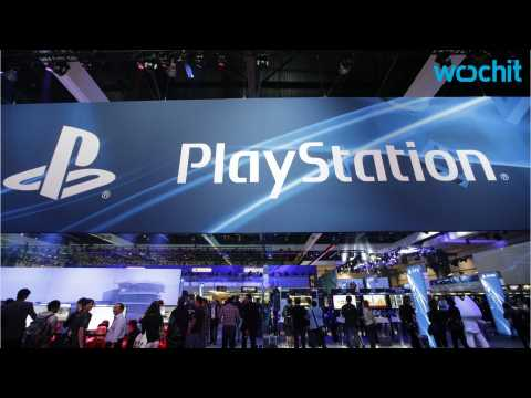 Sony Confirms The PlayStation 4 Neo Is Real