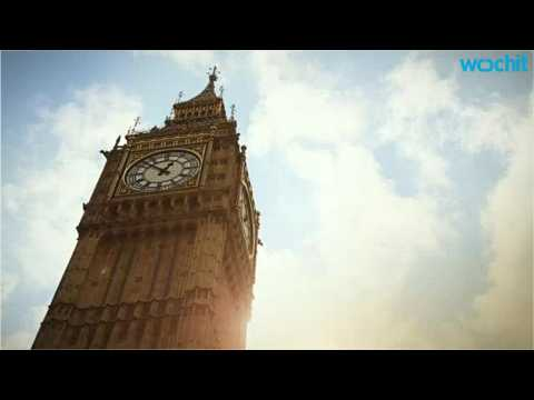 Did You Know Big Ben Isn't What You Think It Is?