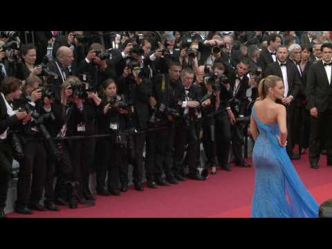 Best of Cannes 2016