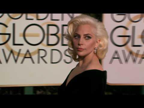 Bradley Cooper may direct Lady Gaga in new film
