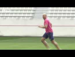 """Stade Français – Parisse : """"Cette fusion ? Un grand manque de respect"""""""