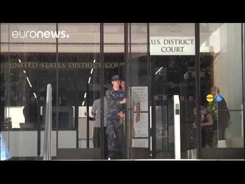 Décret migratoire : le juge d'Hawaï ne lâche pas