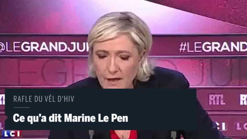 Mitos y realidades sobre el Frente Nacional (o sobre cómo desmontar la farsa Le Pen) 8pkz08-HC