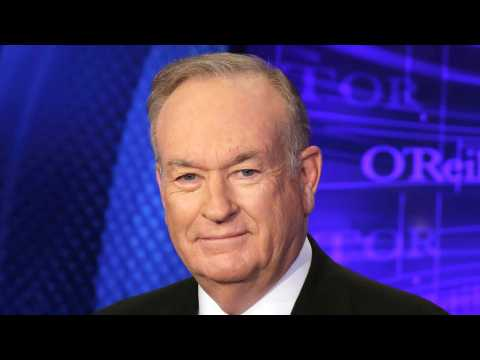 Fox Investigating Sexual Harrassment Claims Against Bill O'Reilly