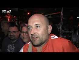 Coupe de la Ligue - Les supporters monégasques acceptent la défaite mais restent confiants