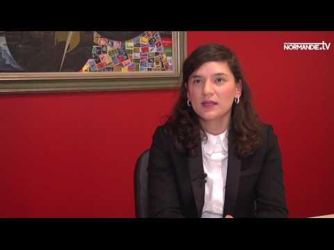 Pourquoi Valls ne parraine pas Hamon ? Réaction de Marie Le Vern