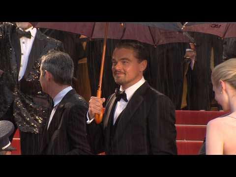 Leonardo DiCaprio : vraiment obsédé par la jeunesse ?