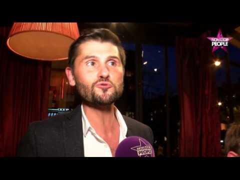 Secret Story : une saison 11 confirmée ? Christophe Beaugrand répond (Exclu vidéo)