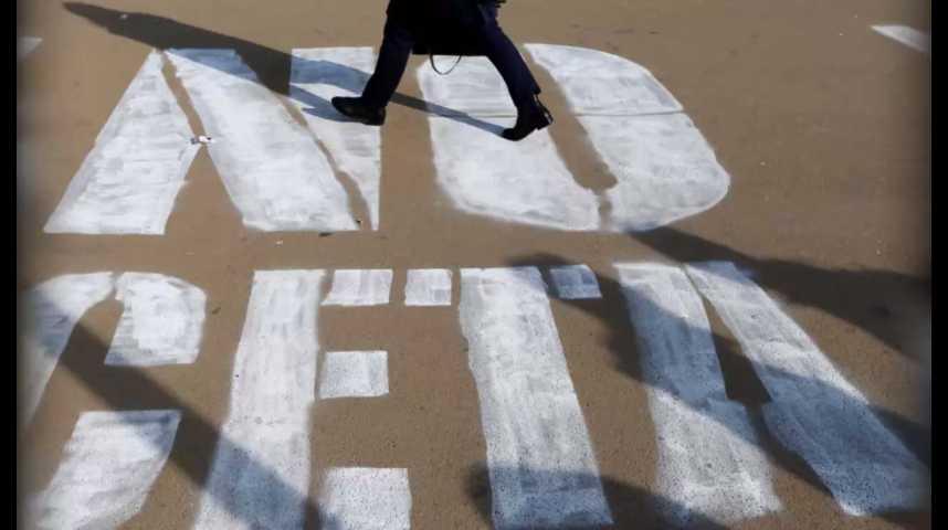 Illustration pour la vidéo Ceta: la voie de la signature de nouveau ouverte