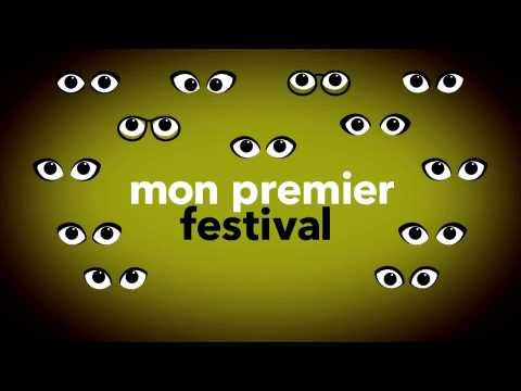 Bande-annonce Mon Premier Festival 2016