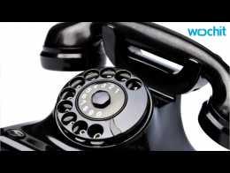 Google Goes Retro With Launch of Landline Phone Service