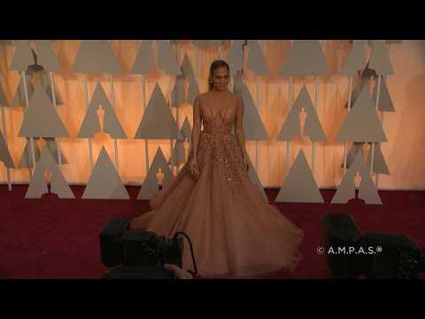 In The Style Of: Jennifer Lopez
