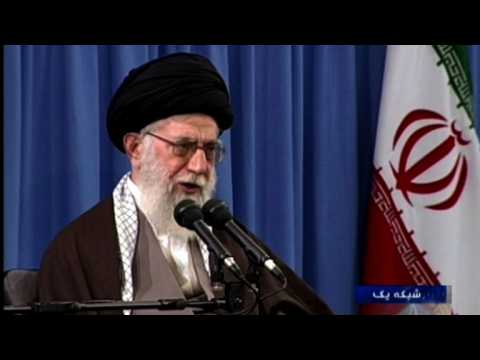 Iran warns of retaliation if the US renews sanctions