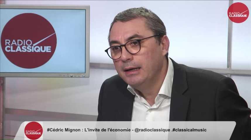 """Illustration pour la vidéo """"La fraude à la carte bancaire est un sujet que nous traitons au quotidien"""" Cedric Mignon (08/12/2016)"""