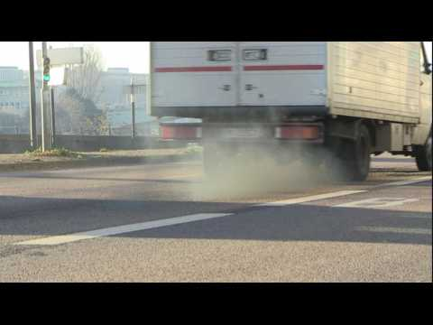 Le point sur la pollution en Normandie