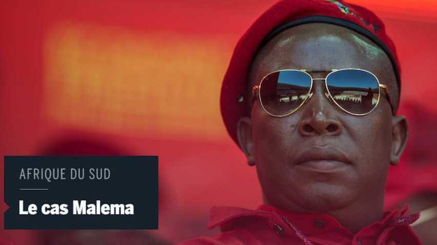 """Résultat de recherche d'images pour """"Chômage record en Afrique du Sud"""""""