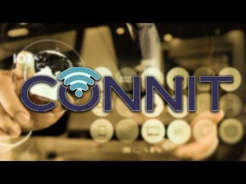 VILLAGE START-UP : CONNIT