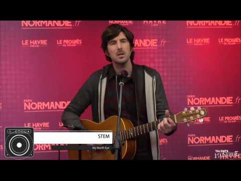 "Paris Normandie ""Le Live"" - My North Eye"