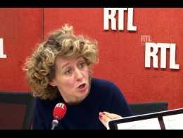 """""""Fillon va tenter de faire du Sarkozy, frapper fort et rester en mouvement"""""""