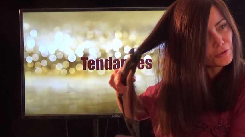 Tendance - beauté - Le ciment thermique
